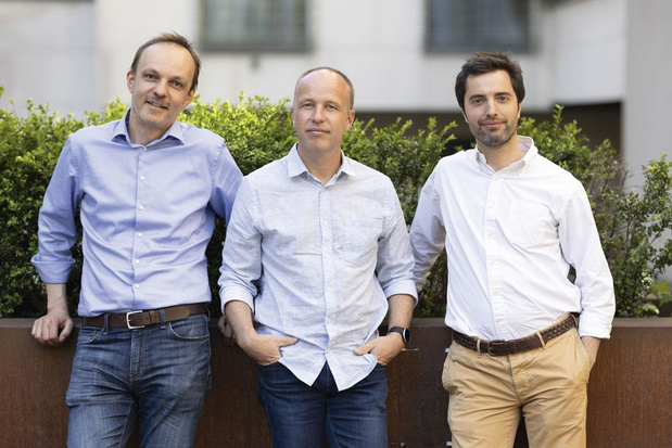 Legal Studio zet in op automatisering in zakenadvocatuur