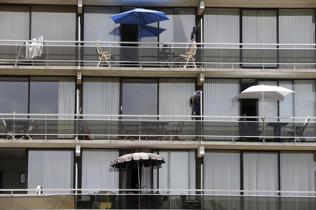 Tweedeverblijvers uit Waregem weten niet waar ze moeten wonen: 'Wij zitten tussen twee vuren'