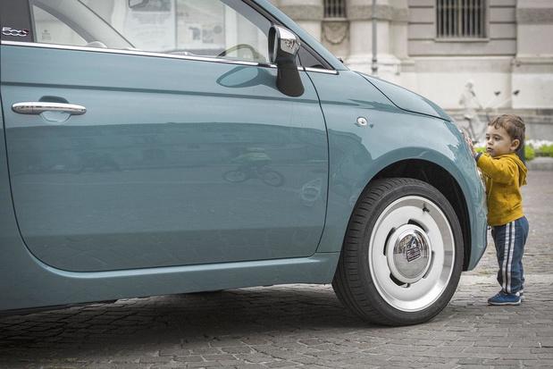 Les petites voitures deviennent-elles trop chères?
