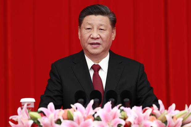 'De krachten die in China spelen, willen we in het Westen nog steeds niet begrijpen'