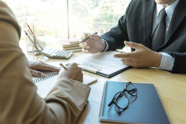 Durcissement des conditions d'octroi des crédits immobiliers