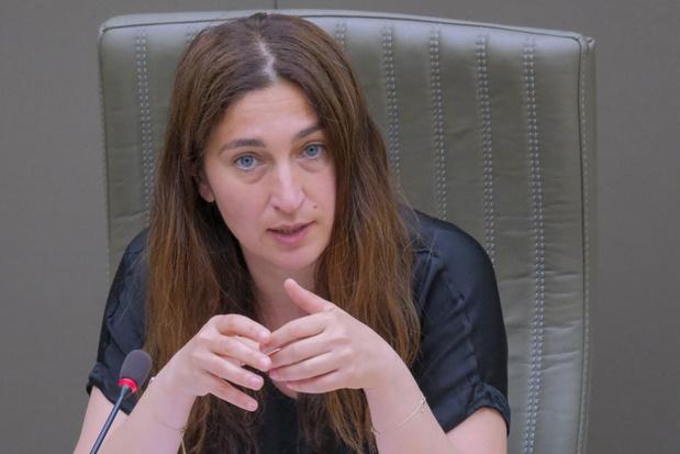 Vlaamse regering verstrengt jeugddelinquentierecht voor onder meer daders verkrachting