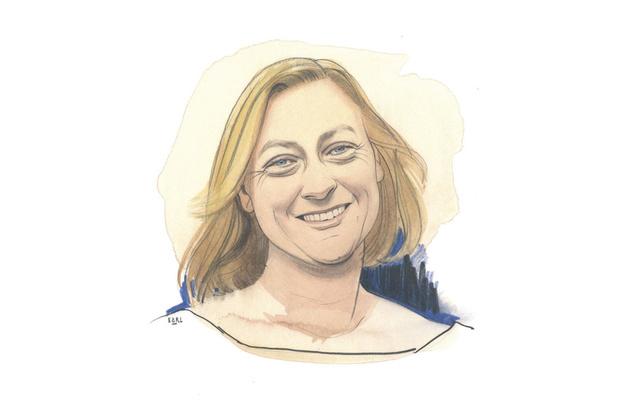 Daphné Dumery (N-VA): 'We moeten ons volledige vertrouwen bij de virologen leggen'