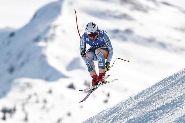 Houdt het internationale skiseizoen komende winter wel stand?