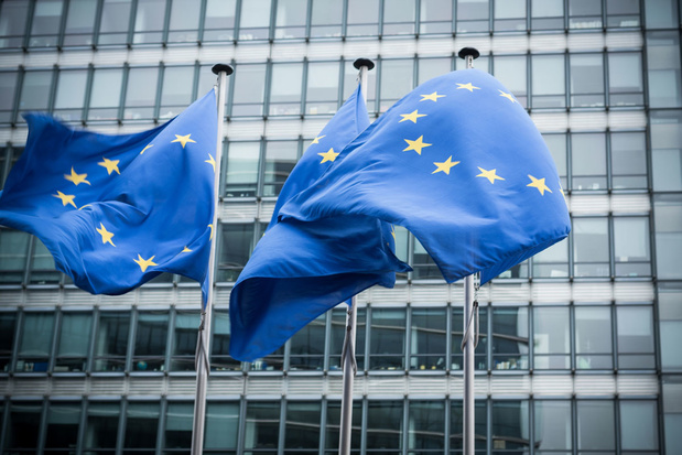 Europese zwarte lijst slinkt tot negen belastingparadijzen