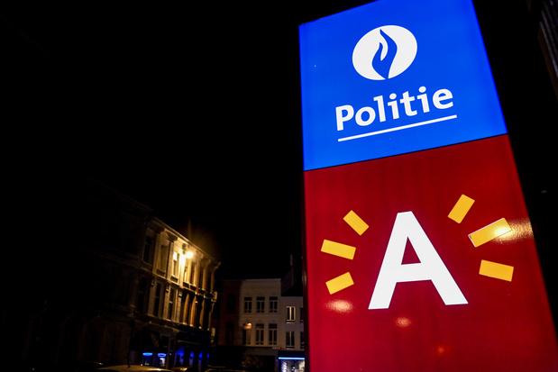 Antwerpse middenveldorganisaties bezorgd over Operatie Nachtwacht