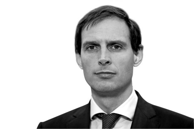 Wopke Hoekstra - Misbegrepen minister