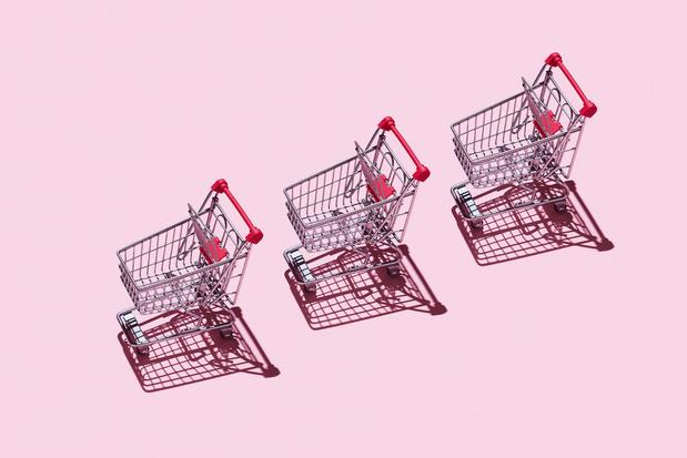 Inkopen zonder aanschuiven: corona-proof alternatieven voor de supermarkt