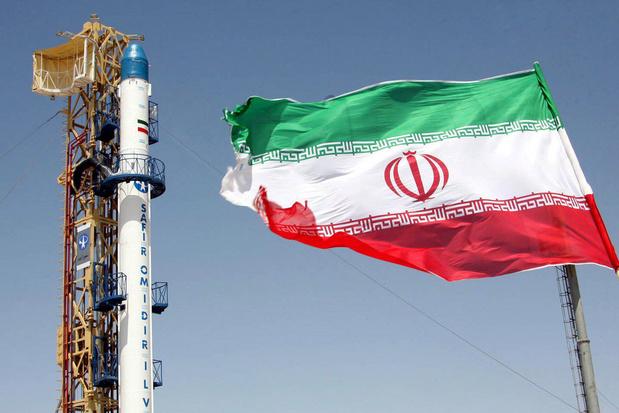 Iraanse overheidshackers vallen westerse onderwijsinstellingen aan
