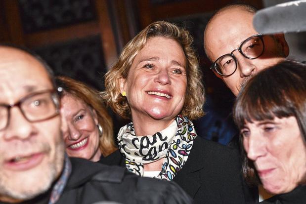 Delphine Boël: l'autorité morale du roi mise à mal, l'institution royale affaiblie