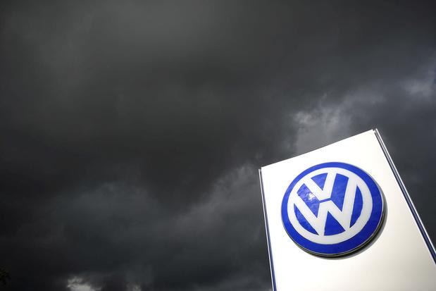 Monsterproces over dieselschandaal gaat van start