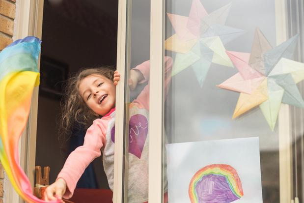 Grote enquête onderzoekt hoe kinderen en jongeren coronacrisis ervaren