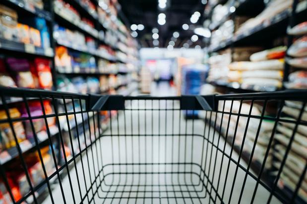 Hogere prijzen voor energie stuwen inflatie de hoogte in