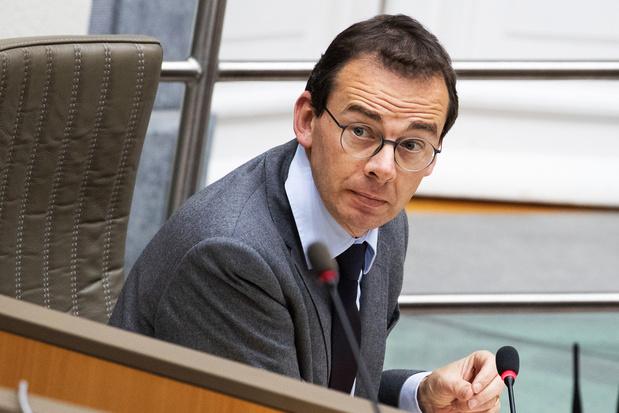 Coronatoeslag van 35 euro uitbetaald voor bijna 327.000 kinderen