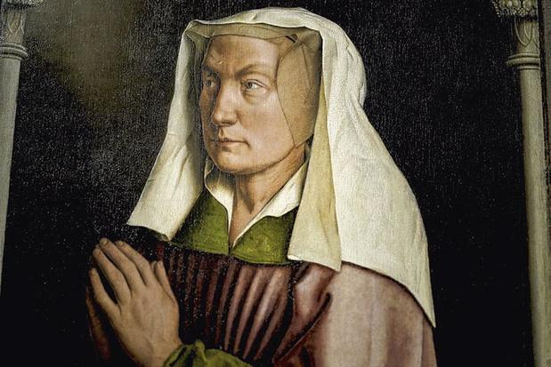 Fallait-il fermer prématurément l'exposition Van Eyck ?