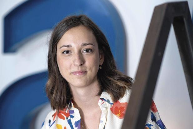 Attentes des mères allaitantes vis-à-vis de leur médecin généraliste en région liégeoise