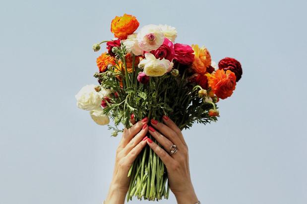 Astuces pour conserver son bouquet le plus longtemps possible