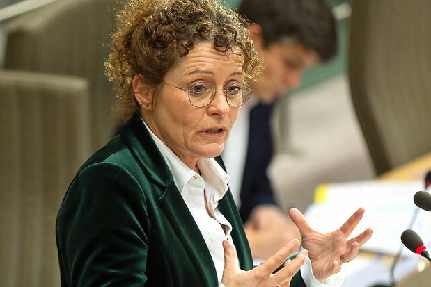 Minister Peeters pakt bruggen in slechtste toestand prioritair aan