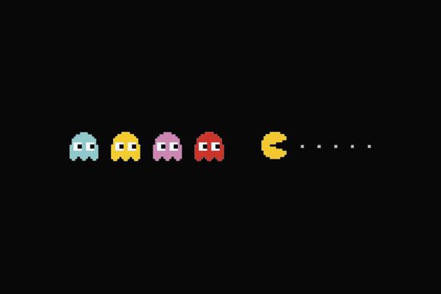 'Pac-Man' moest vrouwen doen gamen en zeven andere weetjes uit de docureeks 'High Score'