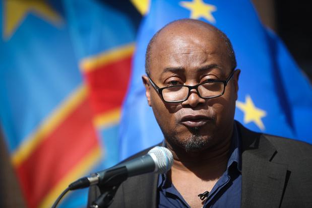 Zoon van Lumumba weigert terugkeer van relikwieën van zijn vader onder Tshisekedi