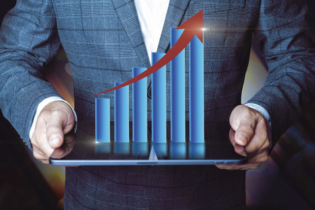 Le Bel 20 profite de sa diversification