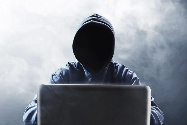 Thuiswerkers, pas op voor cybercriminelen