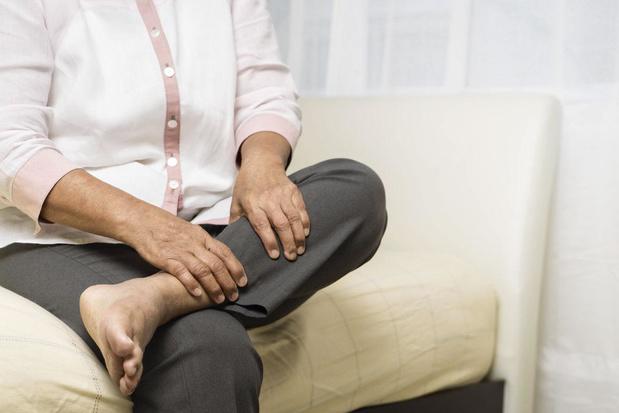 Magnesium voor de behandeling van spierkrampen: nuttig of niet?