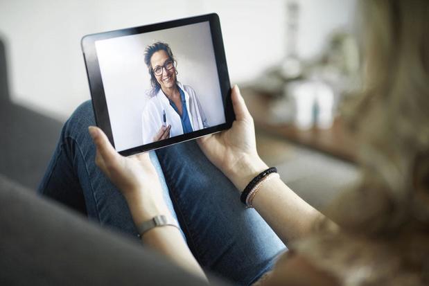 Confinement : quand la psychothérapie passe en téléconsultation