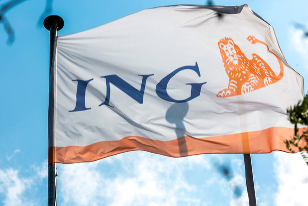 ING promoveert risicodirecteur tot CEO