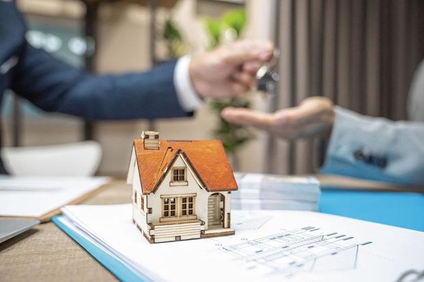 Hésiter à vendre sa maison