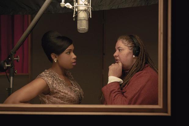L'héritage d'Aretha Franklin