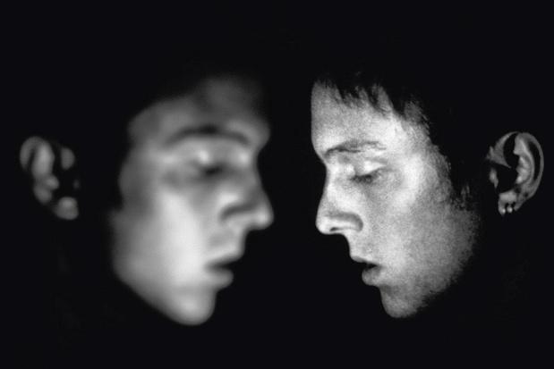 Schizofrenie bepaalt hoogste sterfterisico na de leeftijd