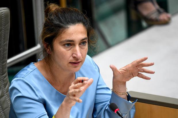 Gewijzigd advies afvalverbrandingsoven brengt Zuhal Demir in lastig parket