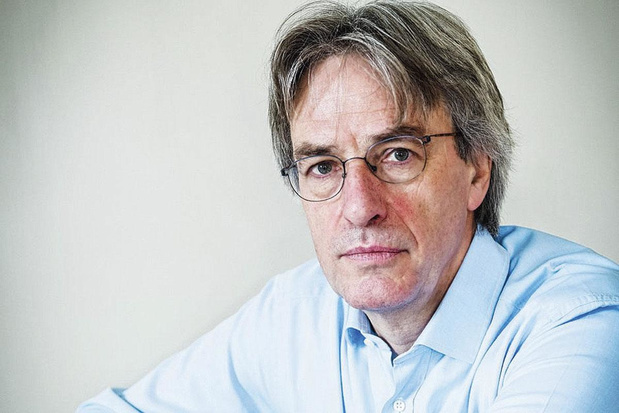 Microbioloog Herman Goosssens over vakantie deze zomer: 'Blijf in Europa'