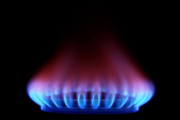 Creg waarschuwt voor energiefactuur die minstens 700 euro hoger kan uitvallen