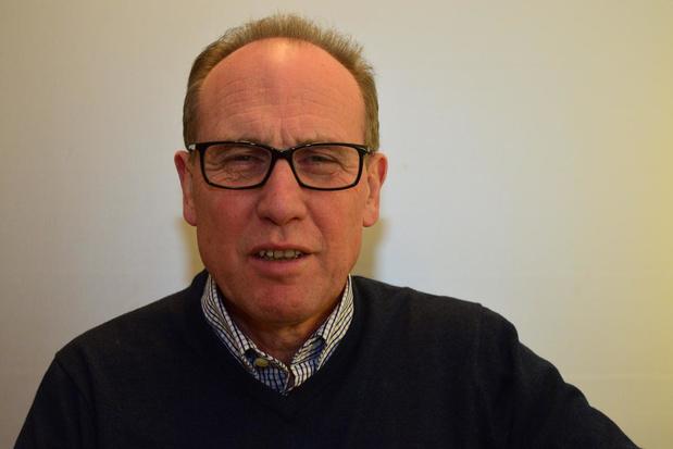 Gemeenteraad Zonnebeke: raadslid meerderheid stemt mee met oppositie
