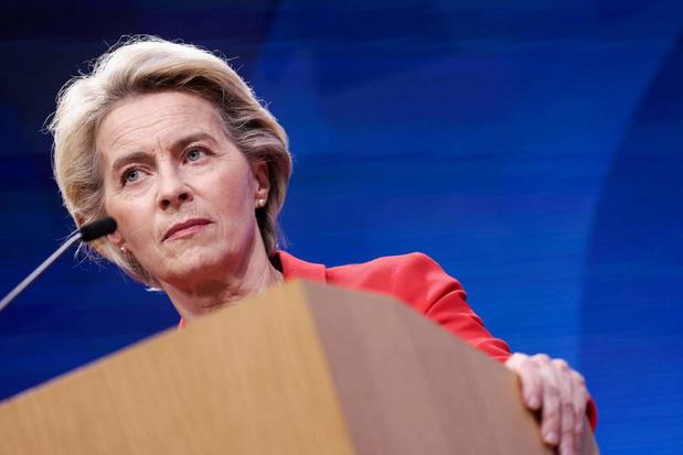 Europese Commissie waarschuwt in nieuw prognoseverslag voor systemische bedreigingen van de Europese orde