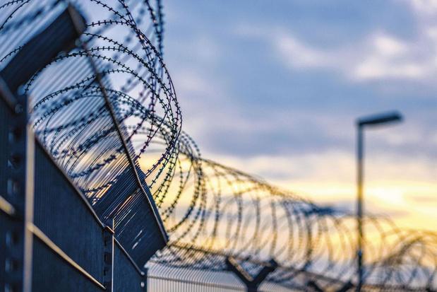 Artsen komen op voor gedetineerden