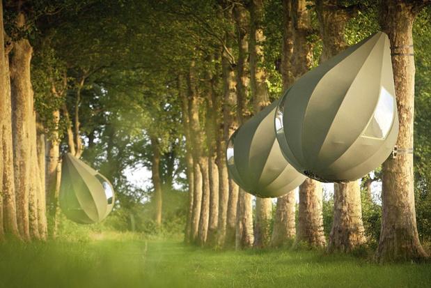 Musées à ciel ouvert : des oeuvres d'art à savourer à l'air libre