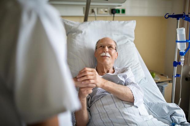 Kwaliteitsindicatoren voor long- en rectumkanker: overlevingskansen stijgen