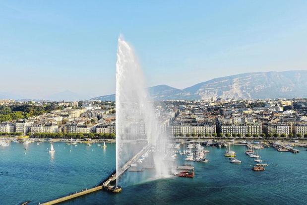 Van Genève tot Piemonte: met deze coronakoopjes bespaar je op reis