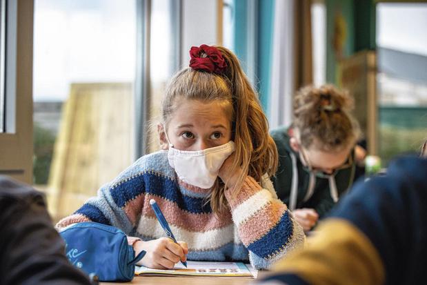 Le bruit en classe nuit à l'apprentissage: des conseils pour le réduire