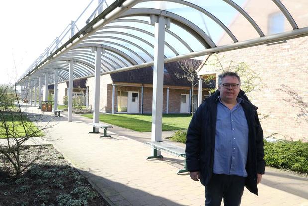 "Directeur Peace Village Mesen: ""Sluiting dreigt als toerismetaks behouden blijft"""