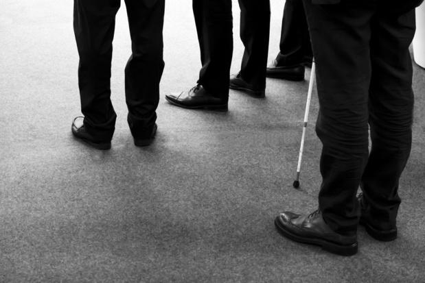 Multi-omics verklaart erfelijke blindheid bij patiënten