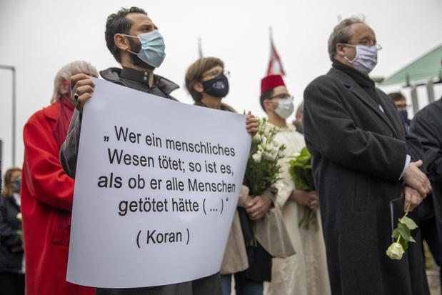 Vredesinstituut pleit voor grondige herziening Vlaams actieplan tegen gewelddadige radicalisering