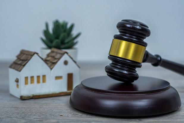 Online bieden op een woning: hoe werkt dat?