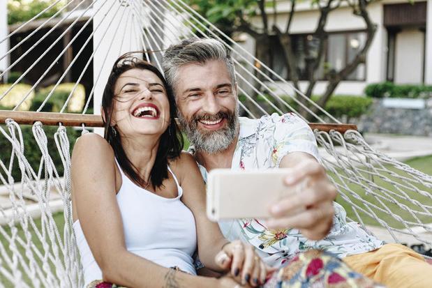 Sociale media: de voordelen zonder de nadelen