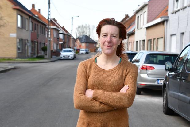 Solidariteit in Bissegem komt op gang