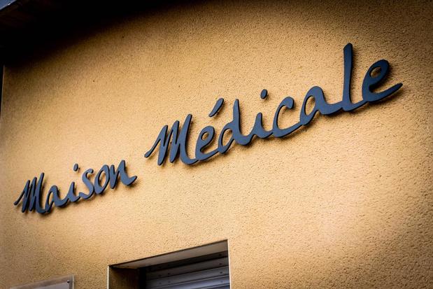 Multidisciplinarité : une réflexion sur les maisons médicales