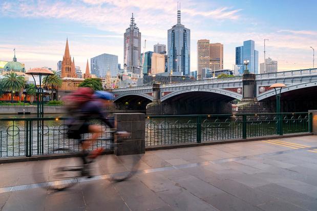 Plus aucune infection enregistrée à Melbourne, efficacité d'un confinement strict de 3 mois